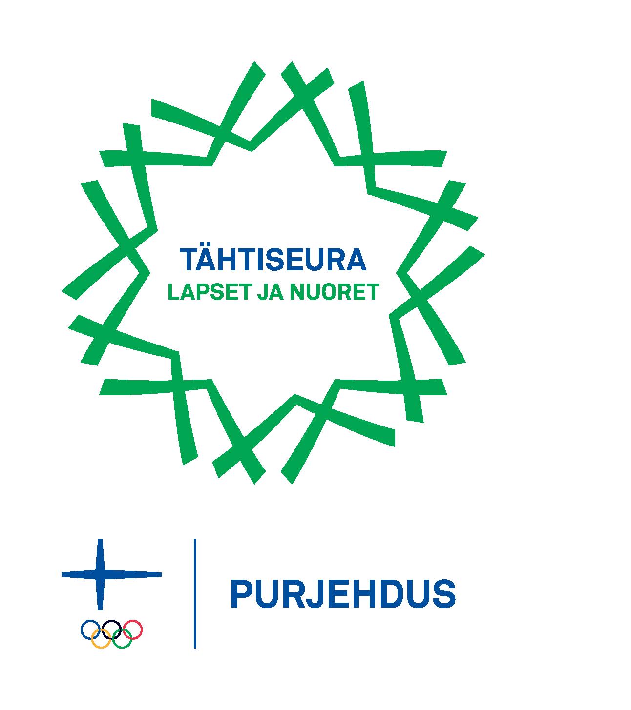TaPSilla harrastustoiminta on Olympiakomitean lasten ja nuorten kriteerit täyttävää.