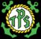 Tampereen Pursiseura Logo
