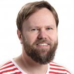 Pekka Ronkanen