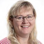 Soila Laaksonen